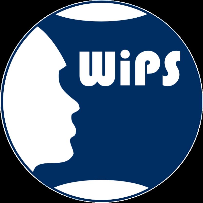 Women in Polar Science logo